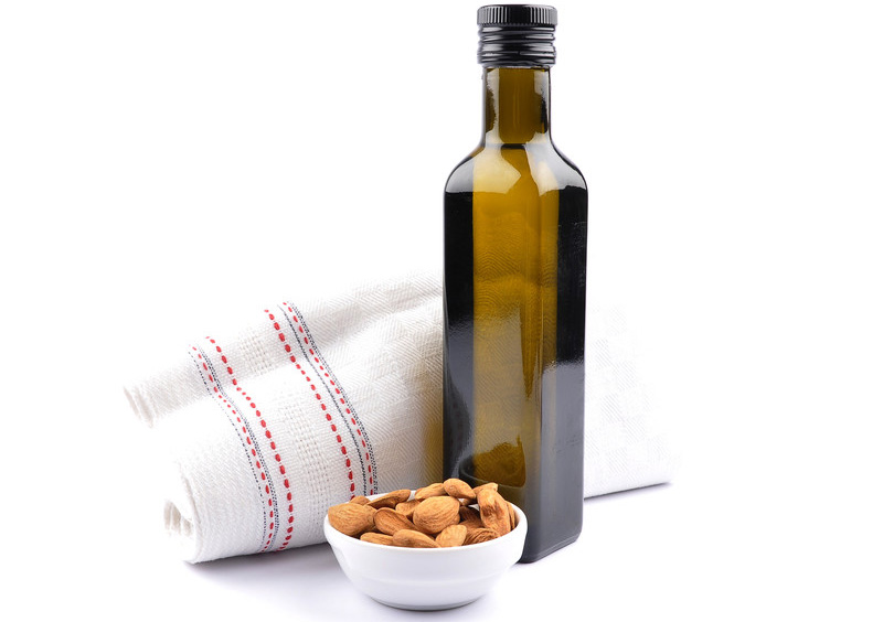 Photo of Almond Oil For Dry Skin – Heals Dark Circles, Reduce Signs of Aging