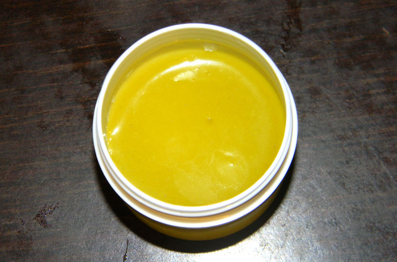 Photo of Facial Moisturizer Recipe For Dry Skin – Keeps Your Face Well Hydrated