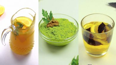 Photo of Foods For Digestive Disorders – 15 Digestive Health Recipes You Don't Want To Miss
