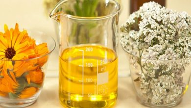 Photo of 31 Best Essential Oils and It's Benefits