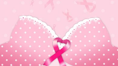 Photo of Breast Cancer Prevention – 18 Most Frequently Asked Questions