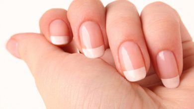 Photo of How To Get Strong Nails DIY