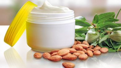 Photo of Natural Body Lotion DIY
