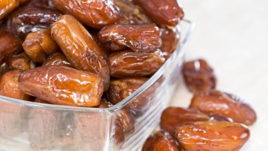 Photo of Dates Nutrition – Here's Why You Should Consider Eating Dates Daily