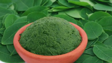 Photo of Moringa Health Benefits – Why Everyone Should Eat This Super Food