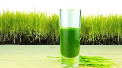 Photo of 15 Wheatgrass Benefits – Contains all Minerals Known To Man
