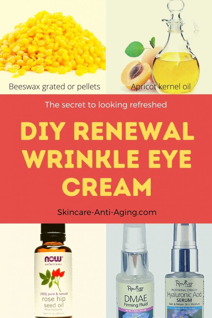 DIY-Wrinkle-Eye-Cream
